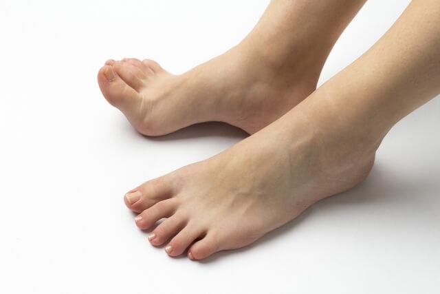 ashinomukumi kaishou sokkou